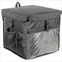 Food Delivery Cooler Bag