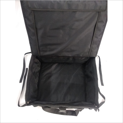 Milk Delivery Insulated Bags