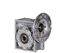 BMRV  Type Aluminium Gearboxes