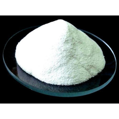 Zinc Sulphate Heptahydrate ACS