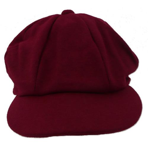 Baggy Cricket Cap
