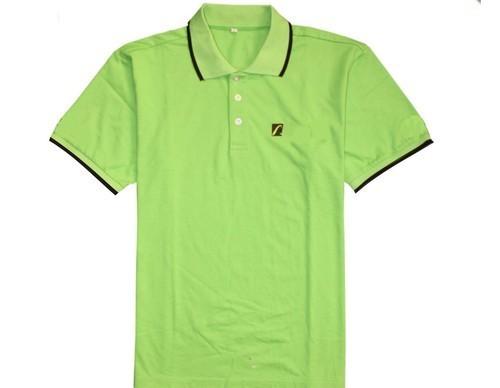Formal Mens T.Shirt