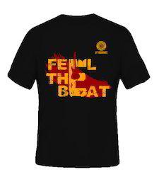 Event Mens T Shirts