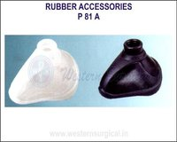 RUBBER ACCESSORIES