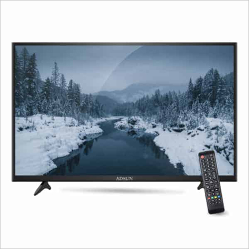 Adsun 24b LED TV