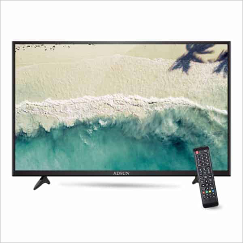 Adsun 40b LED TV