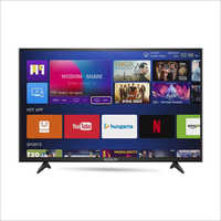 Adsun 55b UHD Smart LED TV