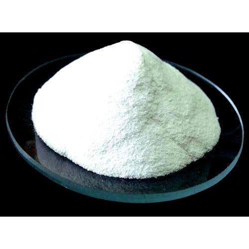 Zinc Sulphate Heptahydrate USP