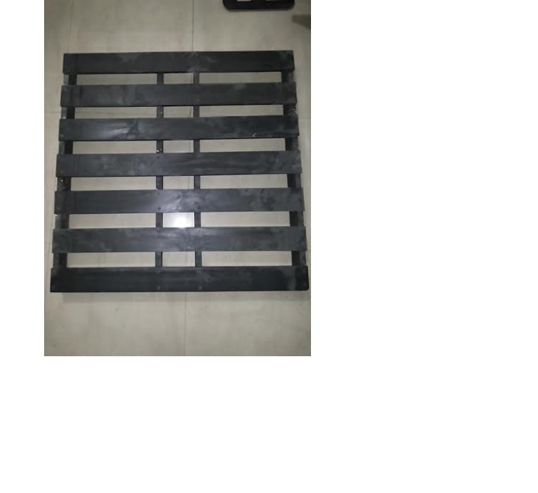 Extruded Plastic Pallets