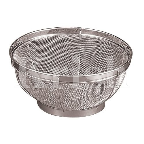 Wire Mess Colander - Heavy