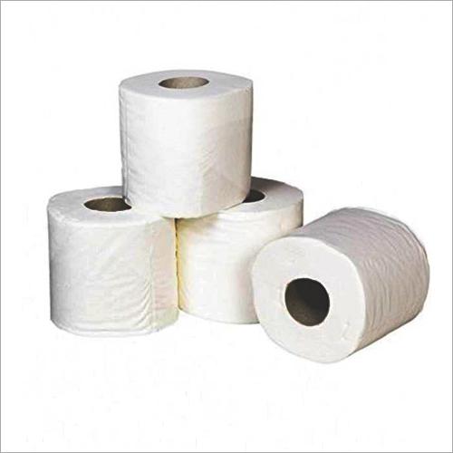 Tissue Paper