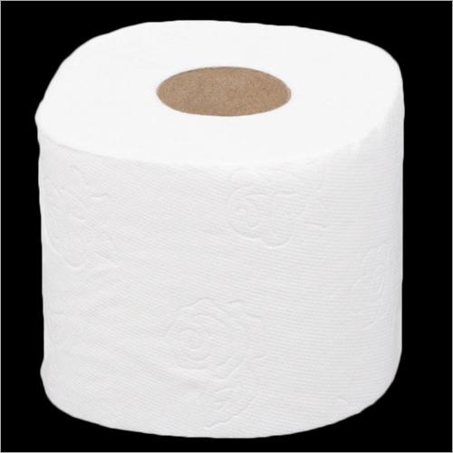 Embossed Tissue Paper