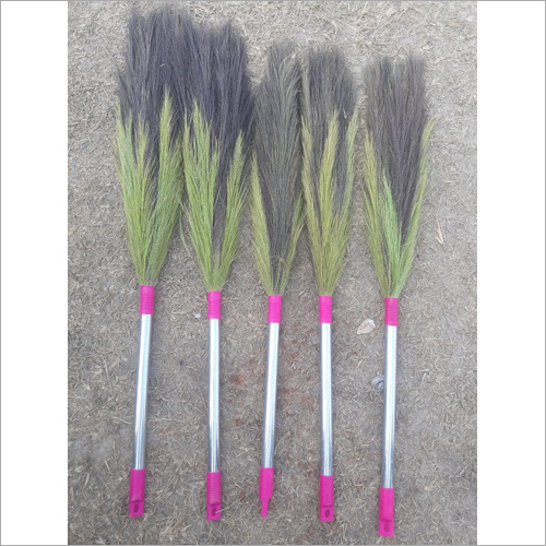 Floor Grass Broom
