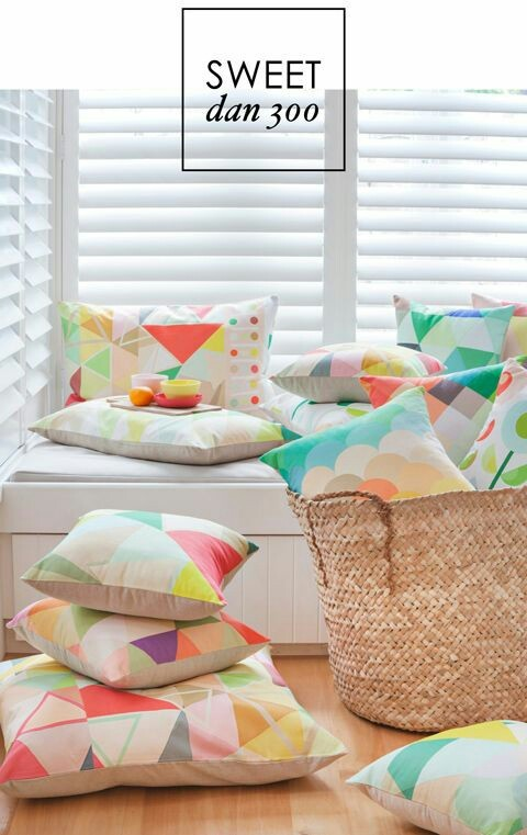 Kids and Baby Bedding sets