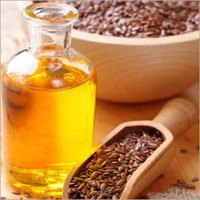 Linseed Oils