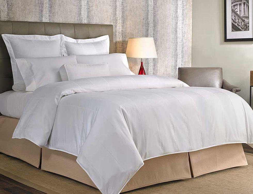 Hotel Duvet Covers