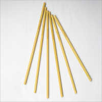 Eco Friendly Bamboo Straw