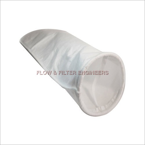 Polypropylene Bag Filter