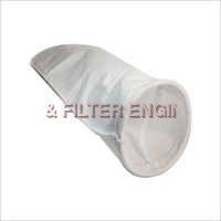 Polypropylene Bag Filter