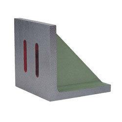 Cast Iron Angle Plate