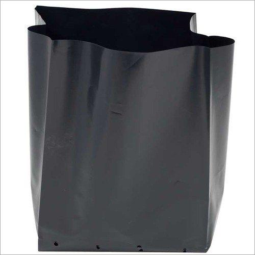 LDPE Nursery Bag