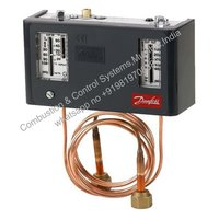 Danfoss pressure Switch KPU 15