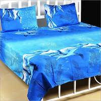 3D Print Bed Sheet