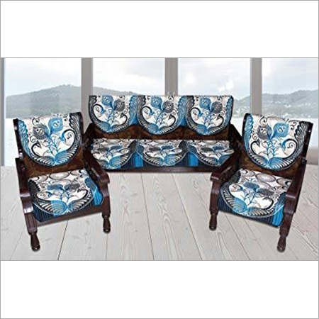 Designer Sofa Panel