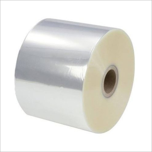 Natural Polypropylene Roll