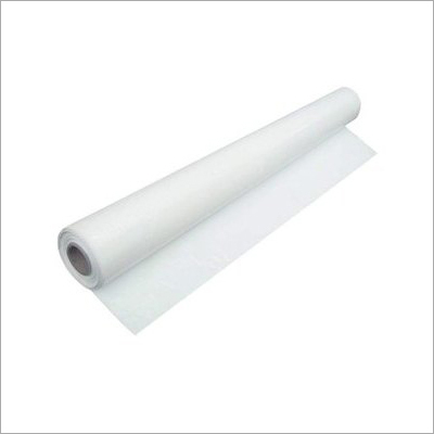 Treated LDPE Sheet