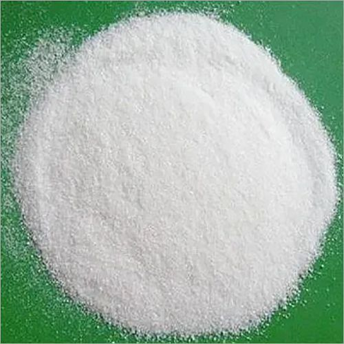 zinc sulphate monohydrate manufacturers