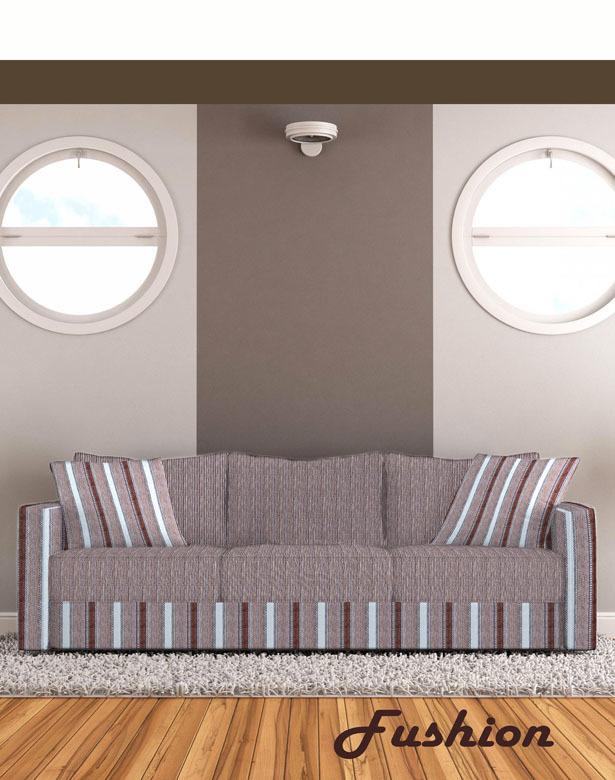 Auditorium and Multiplex Chair Fabric