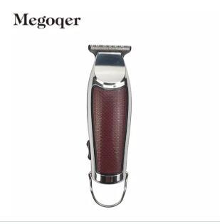 HOUSEHOLD USB HAIR CLIPPER 6588