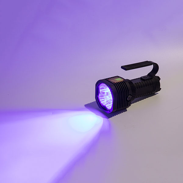 Censor 365 ( High Power LED )