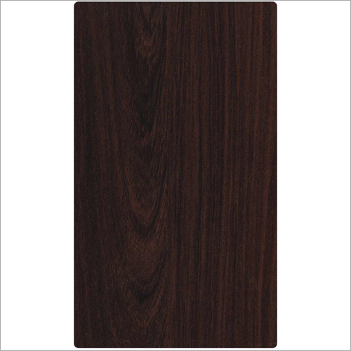 Maple Brown Laminated Sheet