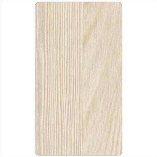 Highland Pine Laminated Sheet