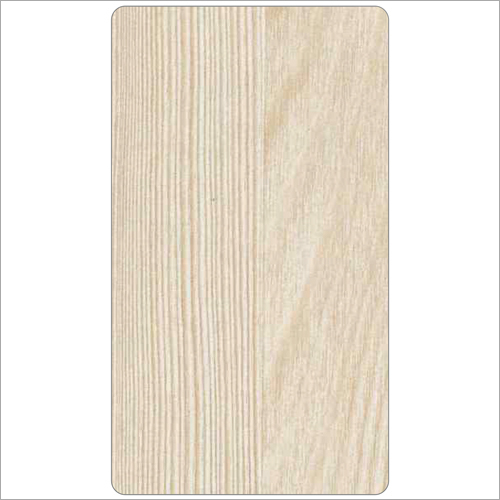 Highland Pine Laminated Sheet