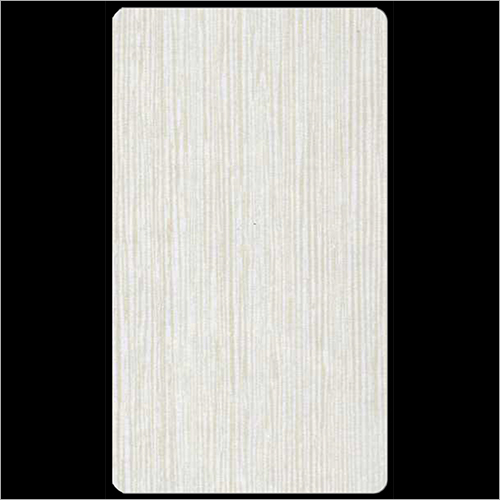 White Wenge Laminated Sheet