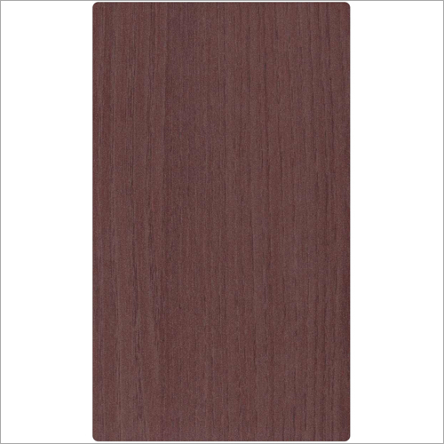 Brown Acacia Laminated Sheet