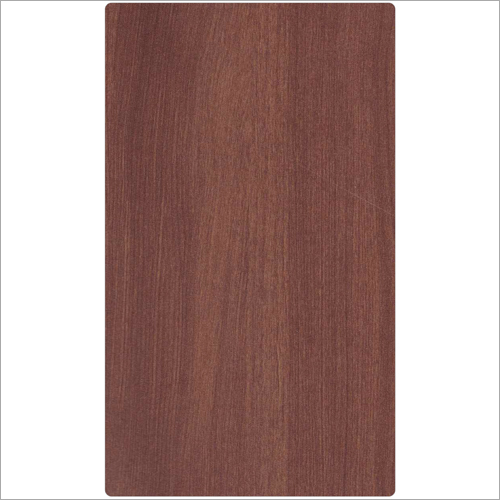 Cherry Wood Laminated Sheet