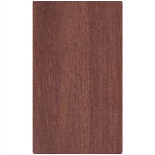 Cherry Wood Laminated Sheet