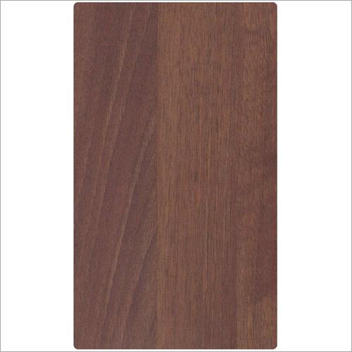 Exotic Walnut Laminated Sheet