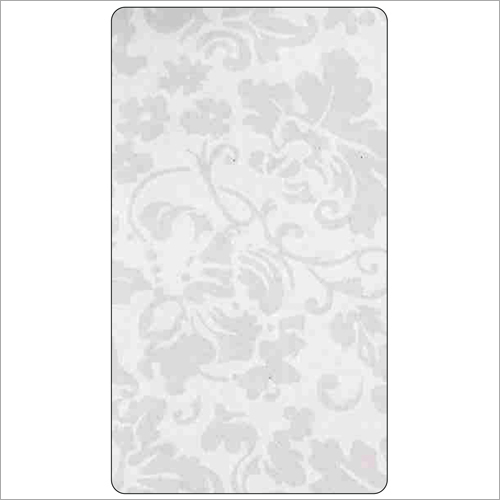 Misty Dream Light  Laminated Sheet