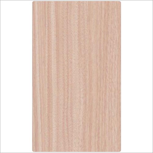 Roman Wood Laminated Sheet