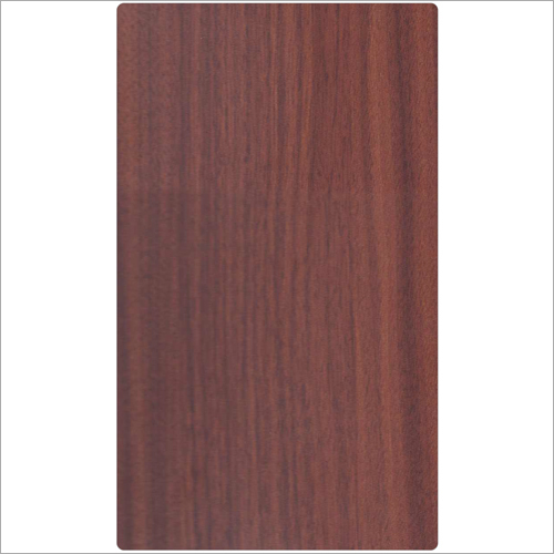 Brown Laminate Sheets