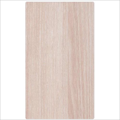 Ivory Acacia Laminated Sheet