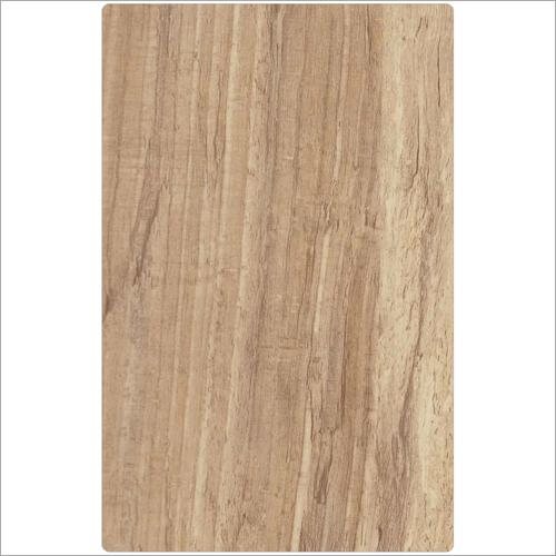 Light Palm Wood Laminated Sheet