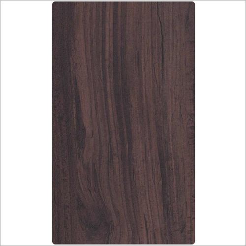Dark Palm Wood Laminated Sheet