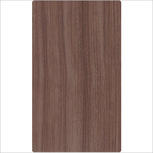 Lorraine Walnut Laminated Sheet