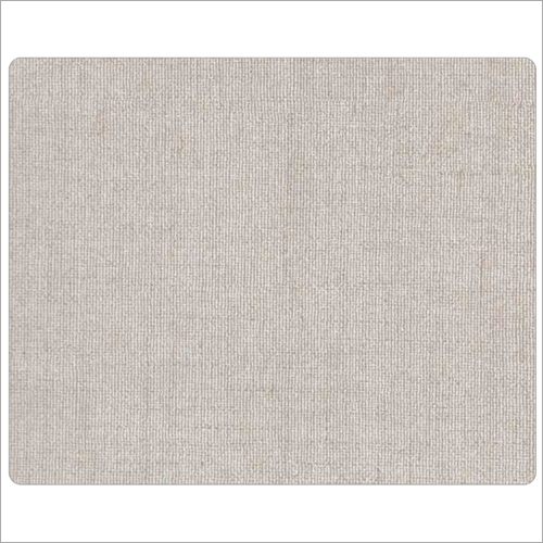 Khadi Laminated Sheet